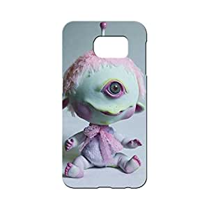 G-STAR Designer 3D Printed Back case cover for Samsung Galaxy S6 - G4513