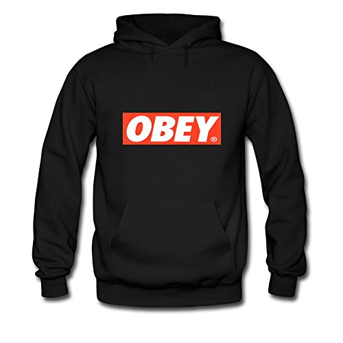 Obey Funny For Boys Girls Hoodies Sweatshirts Pullover Outlet