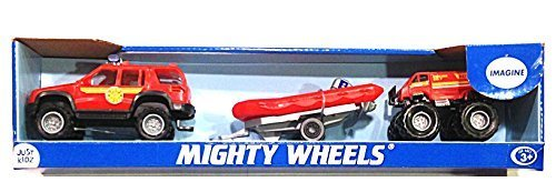 just-kidz-mighty-vehicles-playset-fire-rescue-by-kmart