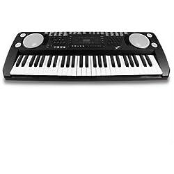 First Act MI076 54-Key Keyboard