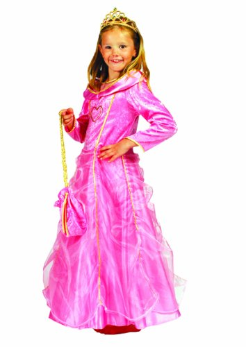 funny-fashion-princess-bella-409113-childrens-costume-pink-with-handbag