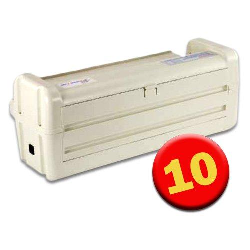 cardmate manual business card cutter trulam electric business card cutter 10 up non bleed tl 21189 colourmoves