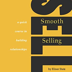 Smooth Sale | [Elinor Stutz]