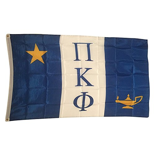 pi-kappa-phi-main-chapter-design-3-x-5-flag
