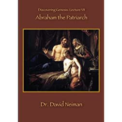 Abraham the Patriarch