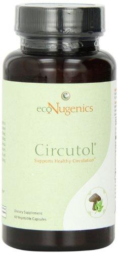 Physician Formula Organic