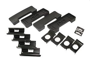 Thule 1398 Rapid Fitting Kit