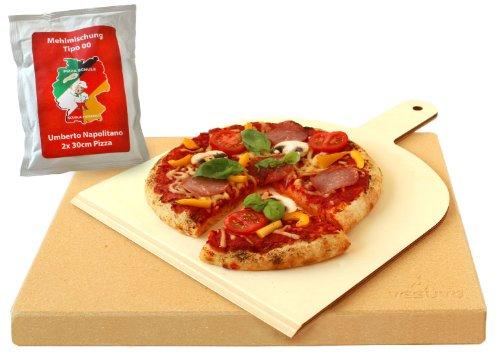 vesuvo-v38303-pizzastein-brotbackbackstein-set-fur-backofen-und-grill-mit-pizzaschaufel-und-pizzameh