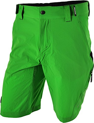 silvini-hombre-mtb-pantalones-elvo-primavera-verano-hombre-color-verde-verde-tamano-s