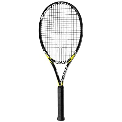 Tecnifibre T-flash 300 speedflex tennis Racquet