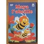 Maya l'abeille - vol. 1