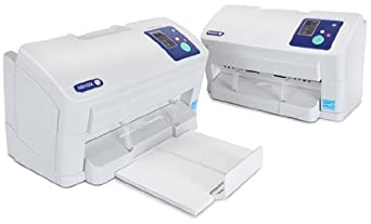 Xerox DocuMate 5445 Document Scanner