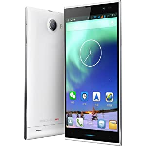 Amazon.com: Unlocked Android Phone V3 Compatibale on AT&T Netowrk with