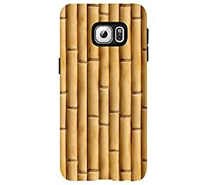 Perfect print back cover for Samsung Galaxy S6 Edge Plus