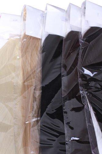 l-email-20inch-8pcs-straight-heat-resistant-fiber-clip-in-hair-extensions-pj16-4-dark-brown