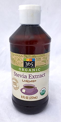 365-everyday-value-organic-stevia-extract-liquid-pack-of-2