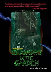 Shadows in the Garden (7th Anniversary Edition)
