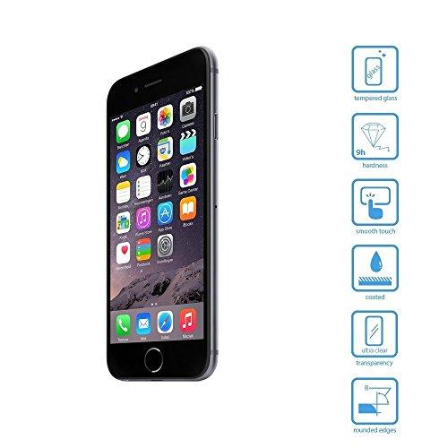 buena-calidad-iphone-6-anti-explosion-templado-cristal-crystal-clear-protector-de-pantalla-para-ipho