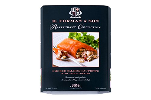 H-Forman-Son-Paupiette-with-Crab-and-Lobster-300gm