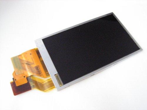 Lcd Screen Display For Samsung Digimax St550 Tl225 St-550 Tl-225 ~ Digital Camera Repair Parts Replacement