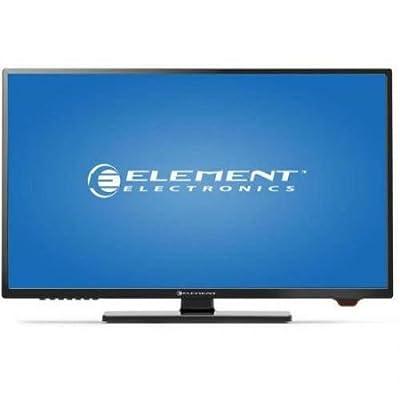 """Element 24"""" Class 1080p LED HDTV - ELEFW247"""