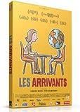echange, troc Les Arrivants