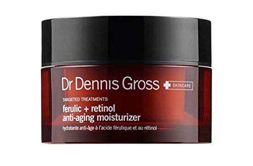 dr-dennis-gross-skincare-ferulic-plus-retinol-anti-aging-moisturizer-50-ml