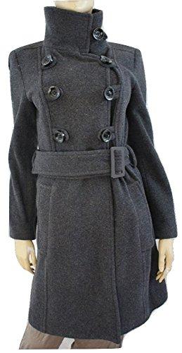 zara-manteau-femme-gris-grey-charcoal