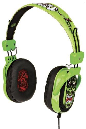 Skullcandy Headphone Agent Roskopp