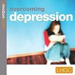 Depression: Emotion Download | Andrew Richardson