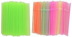 Amit Marketing Straws - 625 Pieces