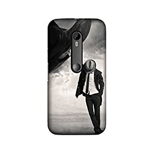 StyleO Moto G3 Back Cover High Quality Designer Case and Covers for Moto G3 (3rd Generation) (Printed Back Cover)