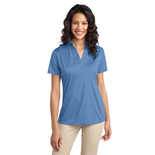port-authority-damen-wicking-performance-polo-shirt-body-bluse-xxxx-large-carolina-blue