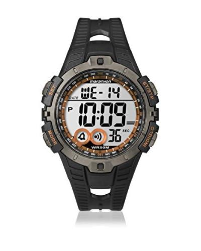 Timex Reloj de cuarzo Man Marathon Digital 46 mm