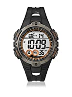 Timex Reloj de cuarzo Man Marathon Digital 46.0 mm