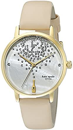 kate spade new york Women's KSW1015 Metro