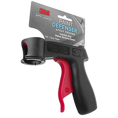 3-M-Peinture-Defender-Dclencheur-Vaporisateur
