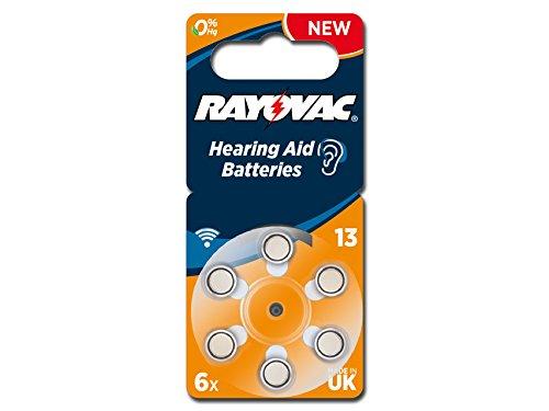 rayovac-13-batterie-acustica-senza-mercurio