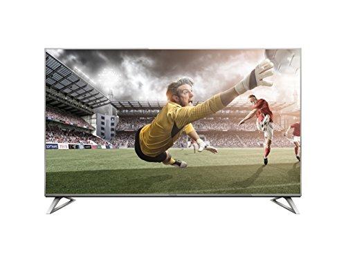 Panasonic-VIERA-Fernseher-4K-Ultra-HD-1400-Hz-BMR-HDR-High-Dynamic-Range-Twin-Quattro-Tuner-Smart-TV
