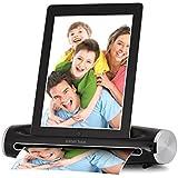 Kaiser Baas iPad Photo Scanner