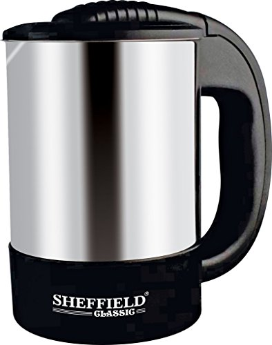 Sheffield-Classic-SH-7009SS-0.5-Ltr-Electric-Kettle