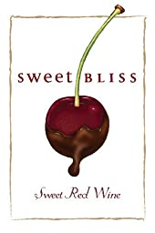 NV Sweet Bliss Red 750 mL