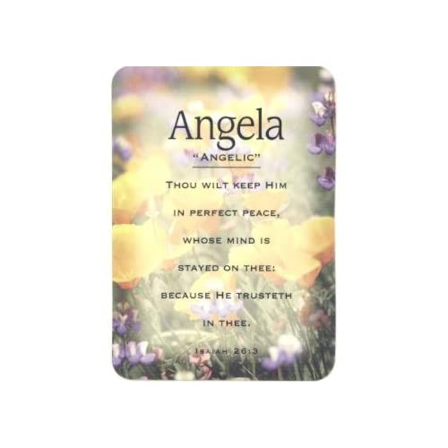 Angela Name Meaning Picture And Images