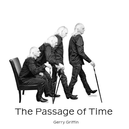 Gerry Griffin--The Passage of Time-2013-OMA Download