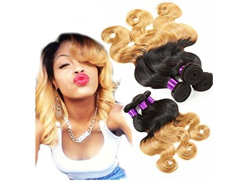 xqxhair-3pcs-lotto-8-100-non-trasformati-estensioni-dei-capelli-peruviani-ombre-hair-extensions-2-to