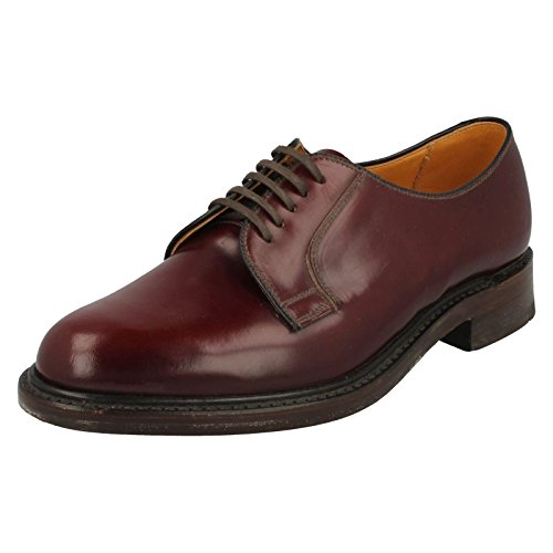 loake-771t-polished-leather-burgundy-dress-shoes-uk-8