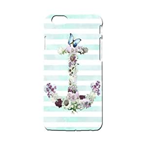 G-STAR Designer 3D Printed Back case cover for Apple Iphone 6 Plus / 6S plus - G4362