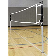 Buy Stackhouse VAMG Series Standards and Net by Stackhouse