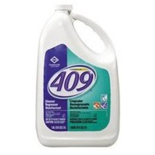 formula-409-1-gallon-cleaner-degreaser-disinfectant-bottle-by-n-a