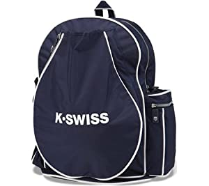 sports outdoors racquet sports tennis accessories equipment bags